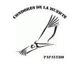 papayero