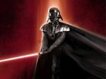 Noble Vader