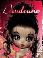 Doudoune