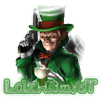 L.aLcHi3mYsT