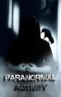 Paranormal.Activity.