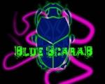 BlUe_ScArAb