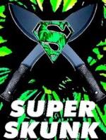 superskunk