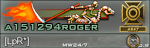 a151294roger