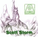 Scott Storm