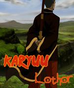 Karyuu Lothor