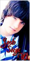 Josh Siege Woodsheart