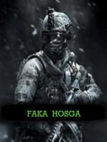 FAKA_HOSGA