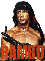 FAKA_RAMBO
