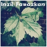 Inzil Miriam