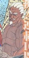 Ryuzakû