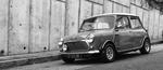 Remise en état / Car's Restoration 131-47