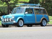 Parking Mini 291-19