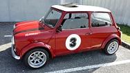 Lyon Mini Club 348-70
