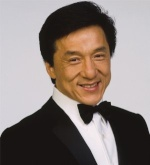Jackie Chan (Admin)
