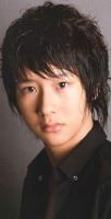 Morimoto Ryutaro