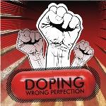 DopING™