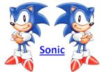 Sonic1024