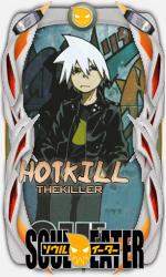 Hotkill
