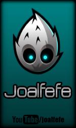 Joalfefe