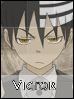 Victor_NOS