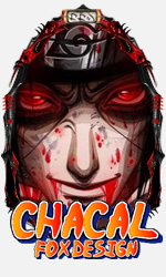 °Chacal°