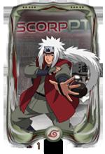 scorpPT
