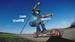 Videothek - das Animationsprogramm des Cross-Skating Sports 260-10