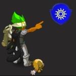 Spyroni-