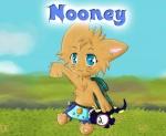 Nooney