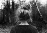 Lucy_Flint