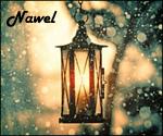 Nawel