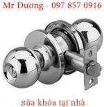 phuongmai