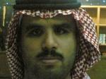 أبو خلود