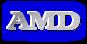 AMD100
