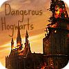 Dangerous Hogwarts