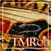 TMRol~