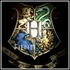 Fiendfyre