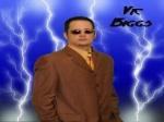 Vic Bigg$