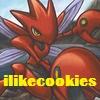 ilikecookies