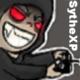 SytheXP