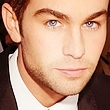Chace Burtons