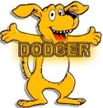 [ADMIN]Dodger