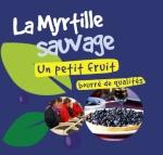 Myrtille.sauvage