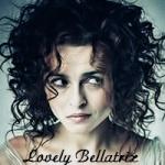 Bellatrix (Helle)