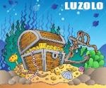 LUZOLO