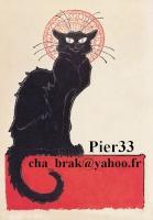 pier33