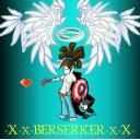 [MJ][-X-x-BERSERKER-x-X-]