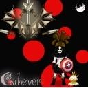 cubevert