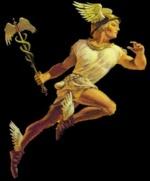 Hermes*